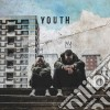 Youth (deluxe edition) cd