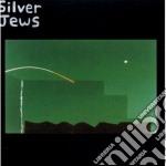 The natural bridge cd musicale di Jews Silver