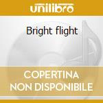 Bright flight cd musicale di Jews Silver