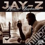 Rare and unreleased cd musicale di Jay-z