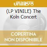 (LP VINILE) The Koln Concert lp vinile di JARRETT KEITH