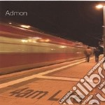 4am life cd musicale di Admon