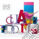 Idjut boys-cellar door cd cd musicale di Boys Idjut