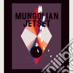(LP VINILE) Mungolian jetset-mungodelics lp lp vinile di Jetset Mungolian