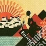 FERNDORF                                  cd musicale di HAUSCHKA