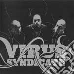 WORK RELATED ILLNESS                      cd musicale di Syndicate Virus