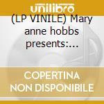 (LP VINILE) Mary anne hobbs presents: evangeline lp vinile di Artisti Vari