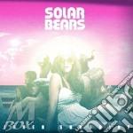 (LP VINILE) INNER SUNSHINE                            lp vinile di Bear Solar