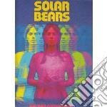 (LP VINILE) She was coloured in lp vinile di Bears Solar