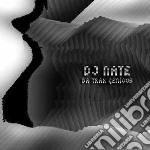 Dj Nate - Da Trak Genious cd musicale di Nate Dj