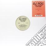 (LP VINILE) Crack capone lp vinile di Roc Dj