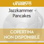 Pancakes cd musicale