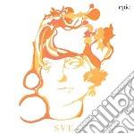 (LP VINILE) Epic lp vinile di Sharon Van etten