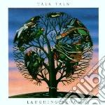 (LP VINILE) Laughing stock lp vinile di Talk Talk