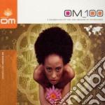 Artisti Vari - Om 100 cd musicale di Artisti Vari