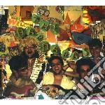 2006-2008 cd musicale di Barbaras