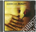 AMERICAN BEAUTY cd musicale di O.S.T.