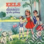 DAISIES OF THE GALAXY cd musicale di EELS