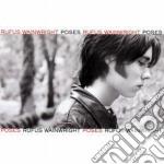 POSES cd musicale di RUFUS WAINWRIGHT