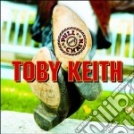 Pull my chain cd musicale di Toby Keith