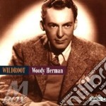 Wildroot - herman woody cd musicale di Woody Herman