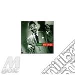 Oo bop - gillespie dizzy cd musicale di Gillespie dizzy orchestra