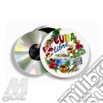 Cuba libre cd musicale di Cuba - vv.aa.