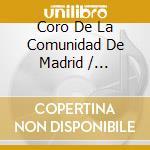 Orfeo ed euridice - podles,rodrigo, maag cd musicale di Gluck