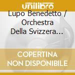 Conc. pf la min/etc - maag, b. lupo (pf) cd musicale di Schumann