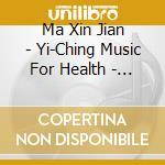 Water cd musicale di Artisti Vari