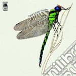 DRAGONFLY cd musicale di STRAWBS