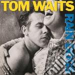 (LP VINILE) Rain dogs - 180gr - lp vinile di Tom Waits