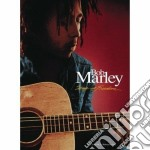 Songs of freedom + dvd cd musicale di Marley bob & the wailers