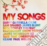 Pure cd musicale di Artisti Vari