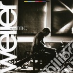 AT THE BBC + CD BONUS cd musicale di Paul Weller