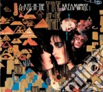 Siouxsie & The Banshees - A Kiss In The Dreamhouse cd musicale di SIOUXSIE & THE BANSHEES