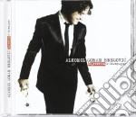 Goran Bregovic - Alkohol cd musicale di Goran Bregovic