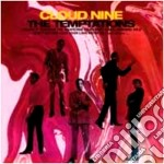 (LP VINILE) CLOUD NINE lp vinile di TEMPTATIONS