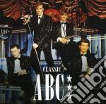 Classic cd musicale di Abc
