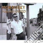 MALADJUSTED cd musicale di MORRISSEY