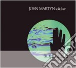 SOLID AIR   (DELUXE EDITION) cd musicale di John Martyn
