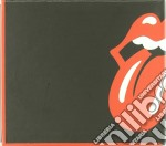 THE ROLLING STONES BOXSET (Slipcase + 4 Albums) cd musicale di ROLLING STONES