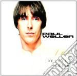 PAUL WELLER - DELUXE EDITION -            cd musicale di Paul Weller