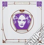 Best of cd musicale di Vanessa Paradis