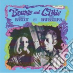 Bonnie and clyde cd musicale di Serge Gainsbourg