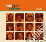 FOX RETRO COLLECTION cd musicale di ARTISTI VARI