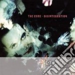 DISINTEGRATION - DELUXE EDITION 3CD       cd musicale di CURE
