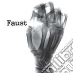 Faust cd musicale di Faust