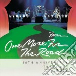 One more from the road cd musicale di Skynyrd Lynyrd