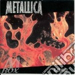 (LP VINILE) LOAD - LIMITED EDITION -                  lp vinile di METALLICA